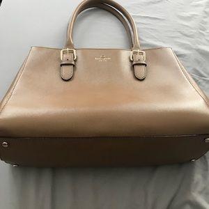 Kate Spade work bag